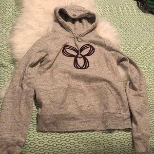 Aritiza TNA hoodie